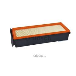 Воздушный фильтр (Bosch) F026400409