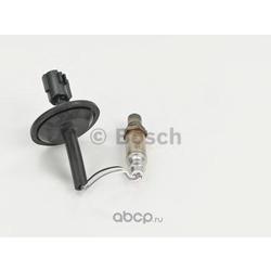 Лямбда-зонд (Bosch) F00HL00052