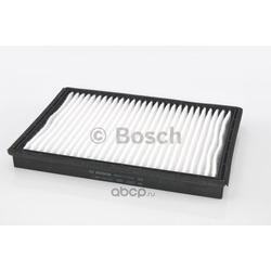 Фильтр, воздух во внутреннем пространстве (Bosch) 1987432222