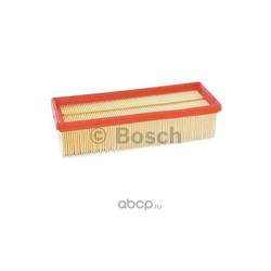 Воздушный фильтр (Bosch) F026400323