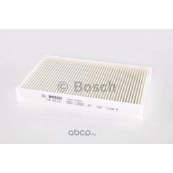 Фильтр, воздух во внутреннем пространстве (Bosch) 1987432247