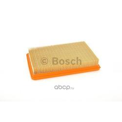Воздушный фильтр (Bosch) F026400187