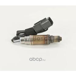 Лямбда-зонд (Bosch) F00HL00267