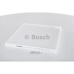 Фильтр, воздух во внутренном пространстве (Bosch) 1987432237