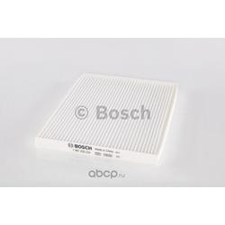 Фильтр салона (Bosch) 1987432224