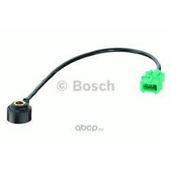 Датчик детонации (Bosch) 0261231130