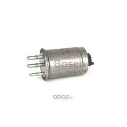 Топливный фильтр (Bosch) 0450906511