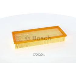 Воздушный фильтр (Bosch) 0986626816