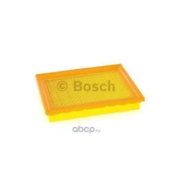 Воздушный фильтр (Bosch) 0986626843