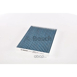 салонный фильтр (Bosch) 0986628524