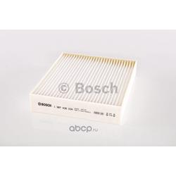 Фильтр, воздух во внутреннем пространстве (Bosch) 1987432034