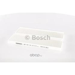 Фильтр, воздух во внутреннем пространстве (Bosch) 1987432132