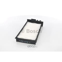Фильтр, воздух во внутреннем пространстве (Bosch) 1987432198