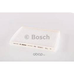 Фильтр, воздух во внутреннем пространстве (Bosch) 1987432253