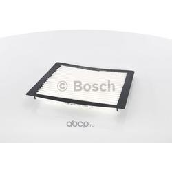 Фильтр, воздух во внутреннем пространстве (Bosch) 1987432263