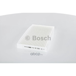 Фильтр салона (Bosch) 1987432267