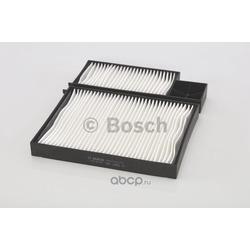 Фильтр салона (Bosch) 1987432276