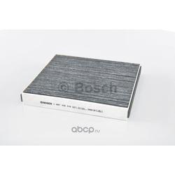 Фильтр, воздух во внутреннем пространстве (Bosch) 1987432319