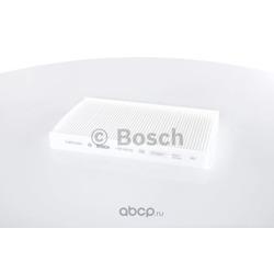 Фильтр, воздух во внутренном пространстве (Bosch) 1987435012