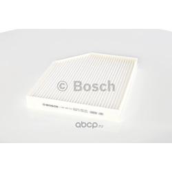 Фильтр (Bosch) 1987435016