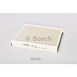 Фильтр, воздух во внутренном пространстве (Bosch) 1987435018