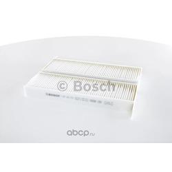 Фильтр, воздух во внутренном пространстве (Bosch) 1987435026