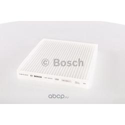 Фильтр, воздух во внутренном пространстве (Bosch) 1987435027