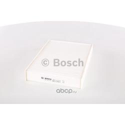 Фильтр салона (Bosch) 1987435057