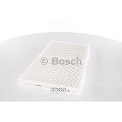 Фильтр, воздух во внутренном пространстве (Bosch) 1987435064