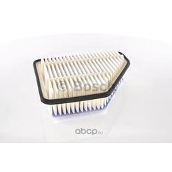 Воздушный фильтр (Bosch) F026400171