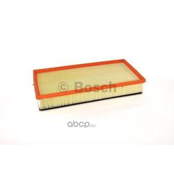 Воздушный фильтр (Bosch) F026400182
