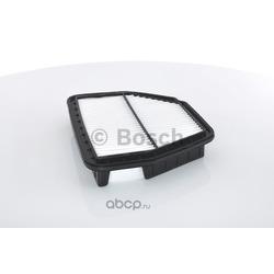 Воздушный фильтр (Bosch) F026400203