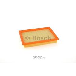 Воздушный фильтр (Bosch) F026400222
