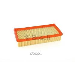 Воздушный фильтр (Bosch) F026400265
