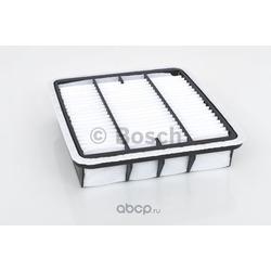 Воздушный фильтр (Bosch) F026400306
