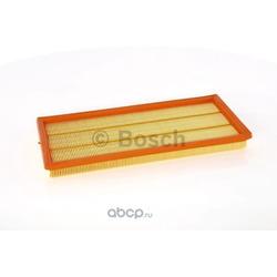 Воздушный фильтр (Bosch) F026400326