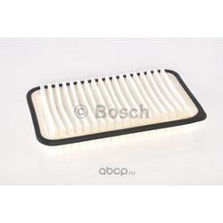 Воздушный фильтр (Bosch) F026400341
