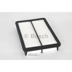 Воздушный фильтр (Bosch) F026400347