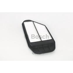 Воздушный фильтр (Bosch) F026400349