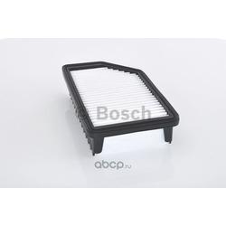 Воздушный фильтр (Bosch) F026400350
