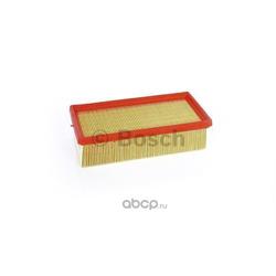 Фильтр воздушный (Bosch) F026400376
