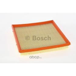 Воздушный фильтр (Bosch) F026400385