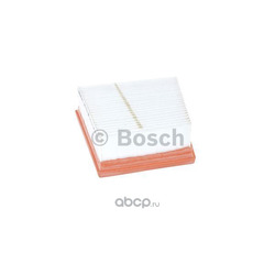 Воздушный фильтр (Bosch) F026400386