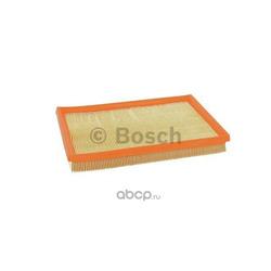Воздушный фильтр (Bosch) F026400415