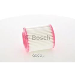 Воздушный фильтр (Bosch) F026400443