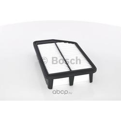 Воздушный фильтр (Bosch) F026400481