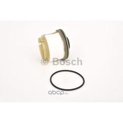 ФИЛЬТР ТОПЛИВНЫЙ (Bosch) F026402115