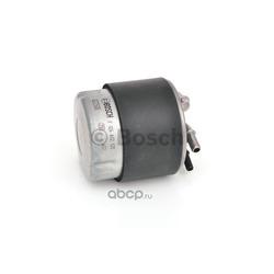 Топливный фильтр (Bosch) F026402125