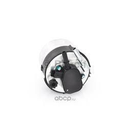 Топливный фильтр (MAZDA) Y60313480