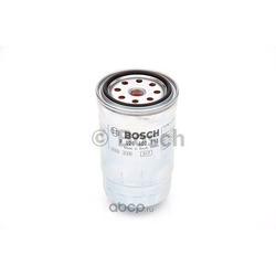 Топливный фильтр (Bosch) F026402813
